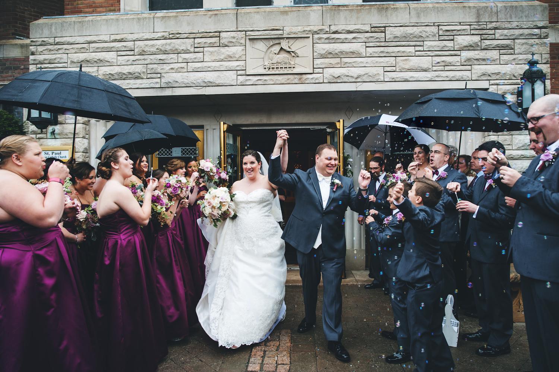 tara-&-richard-ceremony-exit-nj-wedding-photography
