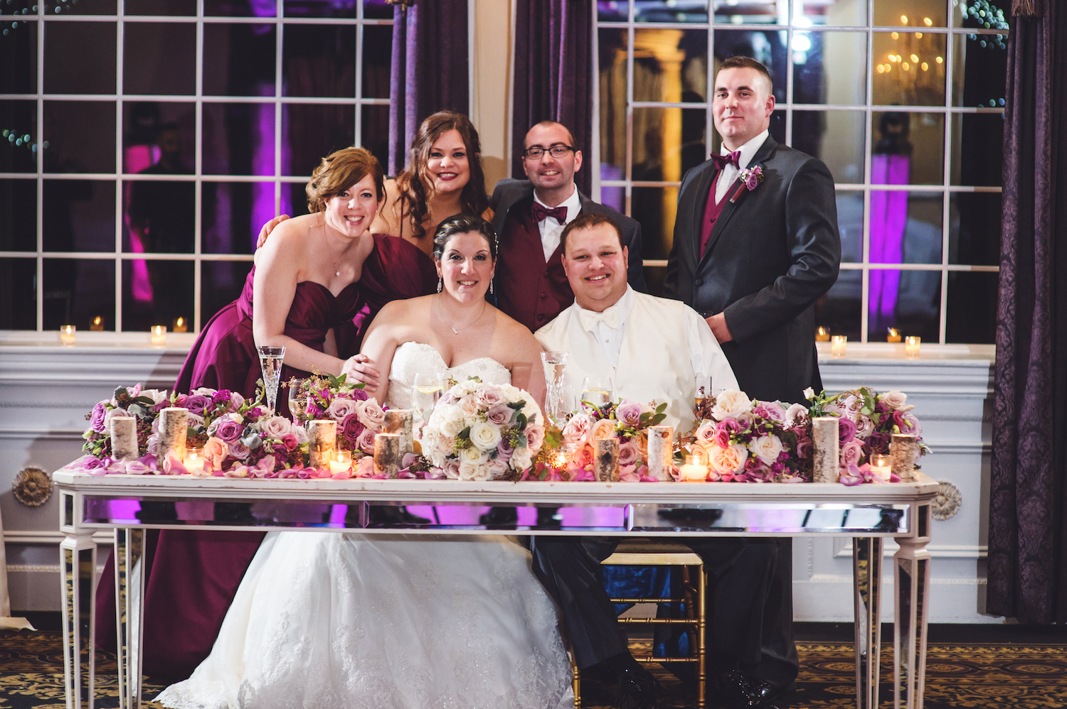 tara-richard-&-guests-by-sweetheart-table-nj-wedding-photography