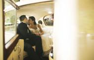 Jenna and Jonathan – Wedding Photo Highlights from The Venetian in Garfield, NJ