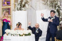 """Our Vets of Wedding Photography in NJ Weigh in on the """"Heartbroken Best Man"""" Pictures"""