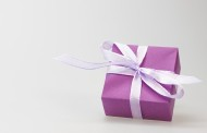 Our Vets of Wedding Videography in NJ Have 3 Big Gift-Giving Tips