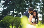 Sherry and Jerry – Wedding Photo Highlights from Westmount Country Club in Woodland Park, NJ
