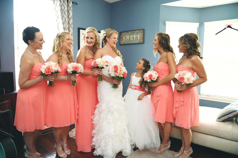 kimberley-bridesmaids-laughing-bride-prep-wedding-photography-nj