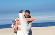 Kimberley and Charles – Wedding Photo Highlights from Windows On the Water in Sea Bright, NJ