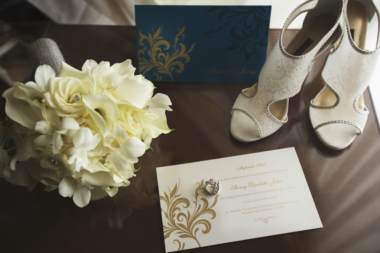 sherrys-bride-prep-details-wedding-photography-nj
