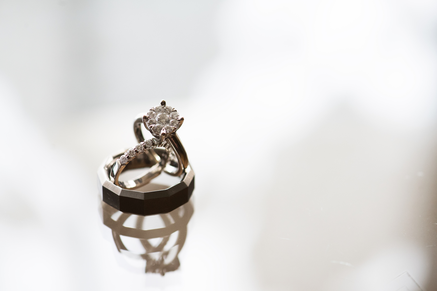 annettes-wedding-ring-photography-nj