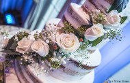 News on the Latest Wedding Cake Trends from Our Vets of Wedding Videography in NJ