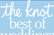 Live Picture Studios Wins The Knot's Best of Weddings Award for Fifth Consecutive Year!