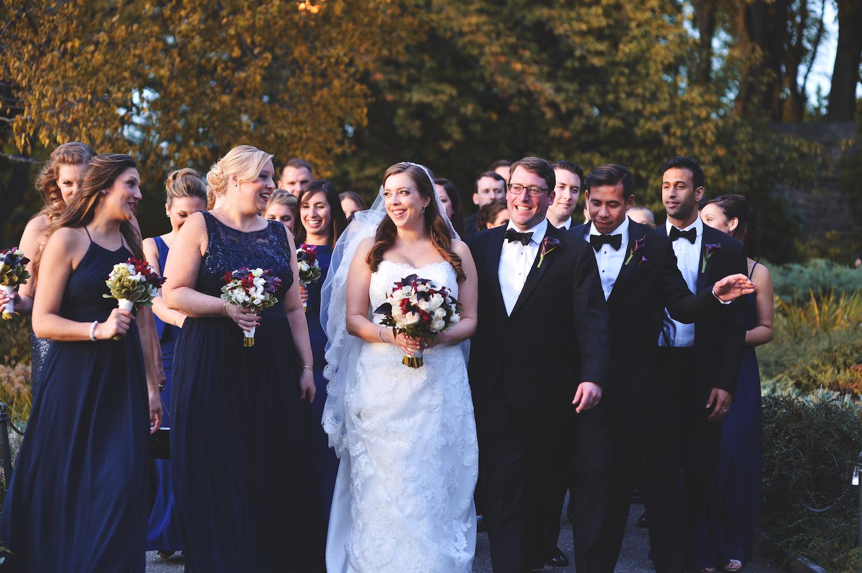 alison&brian-wedding-party-ny-photography