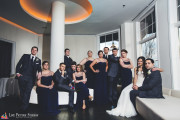 Wedding Party 101 from NJ Wedding Photography Pros