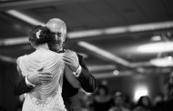 Tips from Longtime NJ Wedding Videographers for Involving Dad in the Big Day