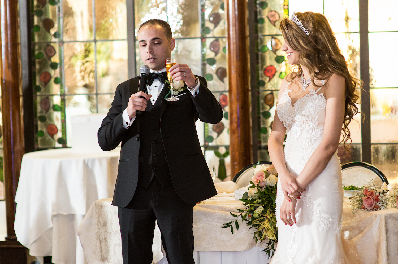 amro&nada-giving-toast-reception-wedding-photography-nj