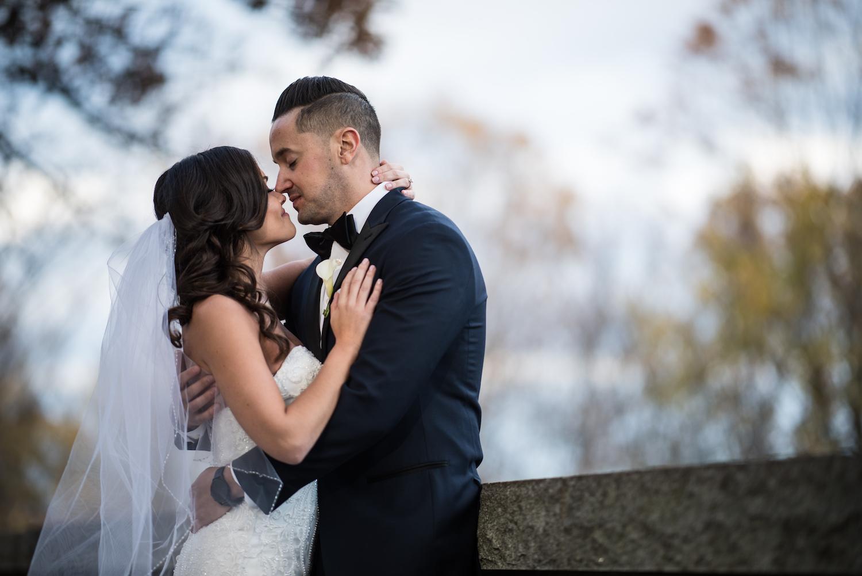 Daniel and Dana – Wedding Photo Highlights from The Venetian in Garfield, NJ