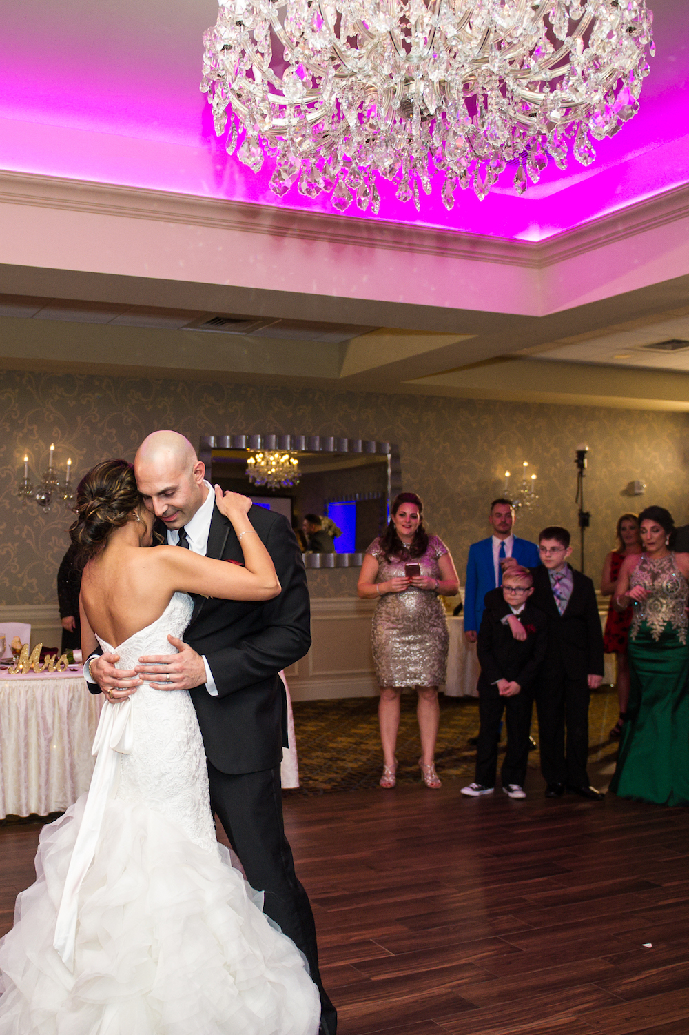 lean&frank-first-dance-wedding-photography-nj