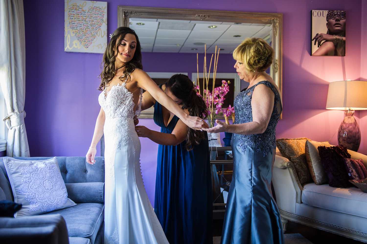 madeline-mom-bride-prep-wedding-photography-nj