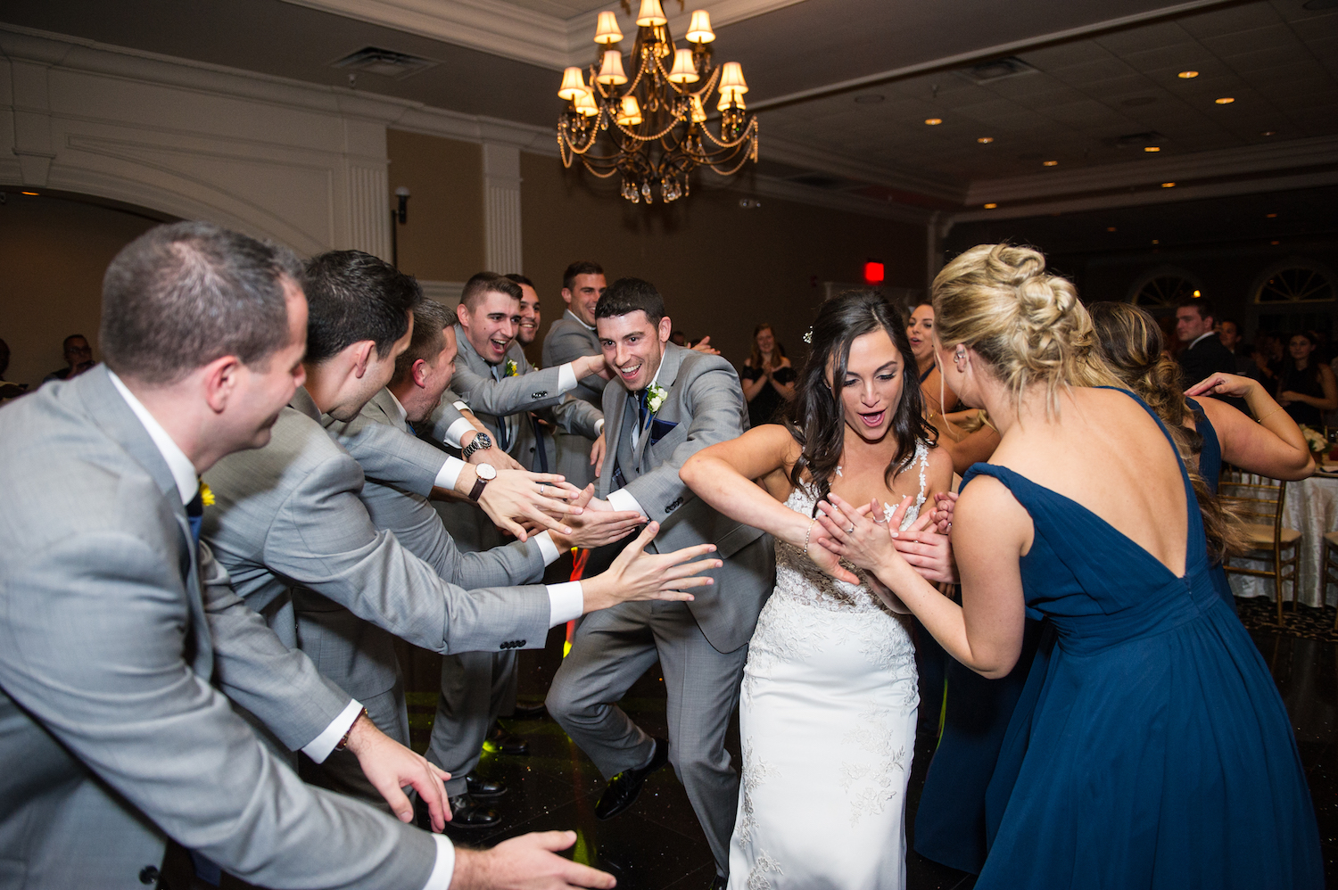 madeline&john-reception-entrance-wedding-photography-nj