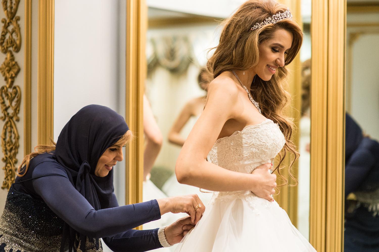 nada-bridesmaid-bride-prep-wedding-photography-nj