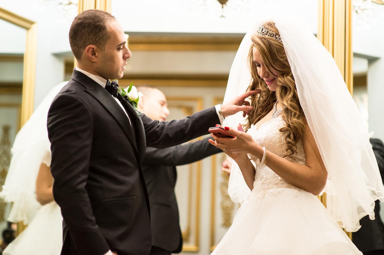 nada&amro-emotional-at-altar-ceremony-wedding-photography-nj