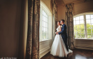 5 Fun Couple Photo Ideas from NJ Wedding Photography Pros