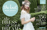 Live Picture Studios Founder & CEO Khoa Le Featured in The Knot Magazine!