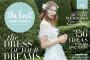 3 Budget Hacks from Longtime NY & NJ Wedding Videographers