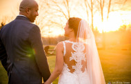 Vets of Wedding Photography in NJ Share 3 Pieces of Advice from Recent Newlyweds