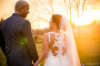3 Fun Reception Activity Ideas from Vets of Wedding Videography in NJ
