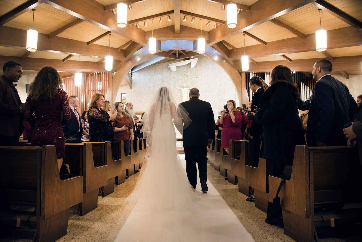 sylvia-dad-walking-down-aisle-church-ceremony-wedding-photography-nj