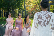 3 Pre-Wedding Tips for Looking Picture-Perfect on Your Big Day from NJ Wedding Photography Pros