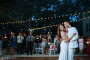 3 Tips for Putting Together the Perfect Plan B from New Jersey Wedding Photographers