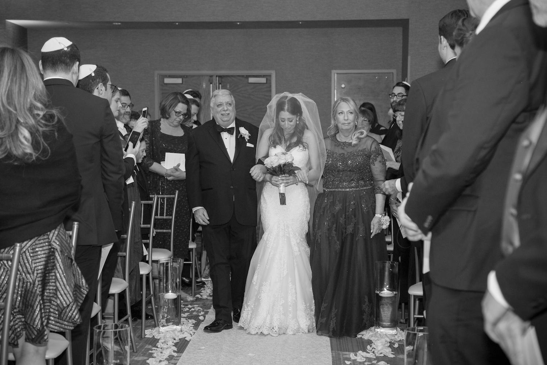 Jacqueline-parents-walk-down-aisle-wedding-photography-nj
