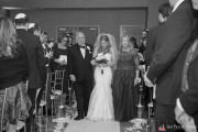Vets of Wedding Videography in NJ Pass on 3 Tips for Walking Down the Aisle