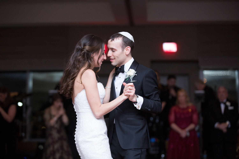 Jacqueline&Cory-first-dance-wedding-photography-nj