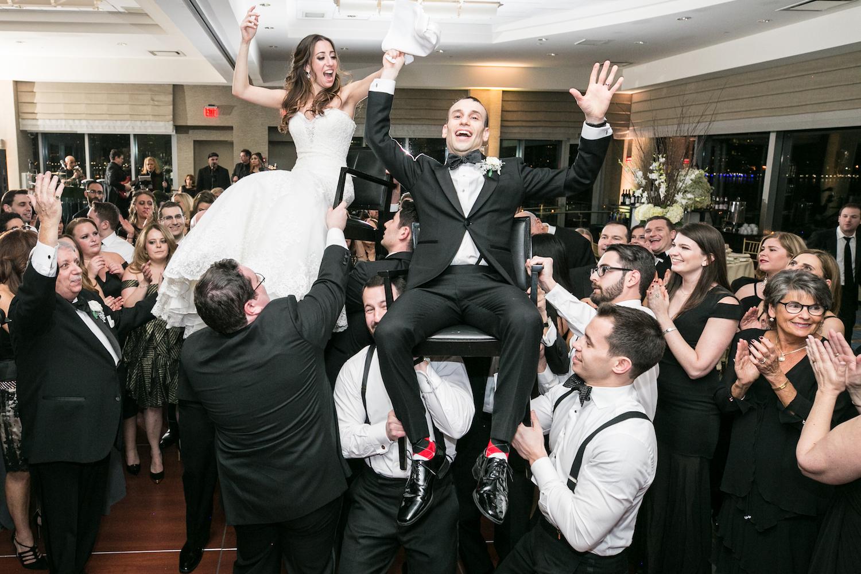 Jacqueline&Cory-lifted-on-dance-floor-wedding-photography-nj