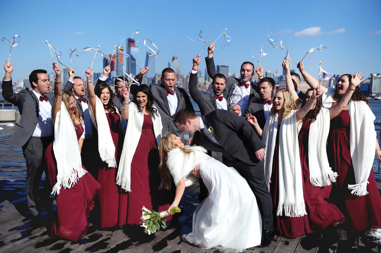 annie&adam-dip&kiss-by-party-wedding-photography-nj