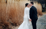 Alex and Alexa-Rae – Wedding Photo Highlights from the Indian Trail Club in Franklin Lakes, NJ