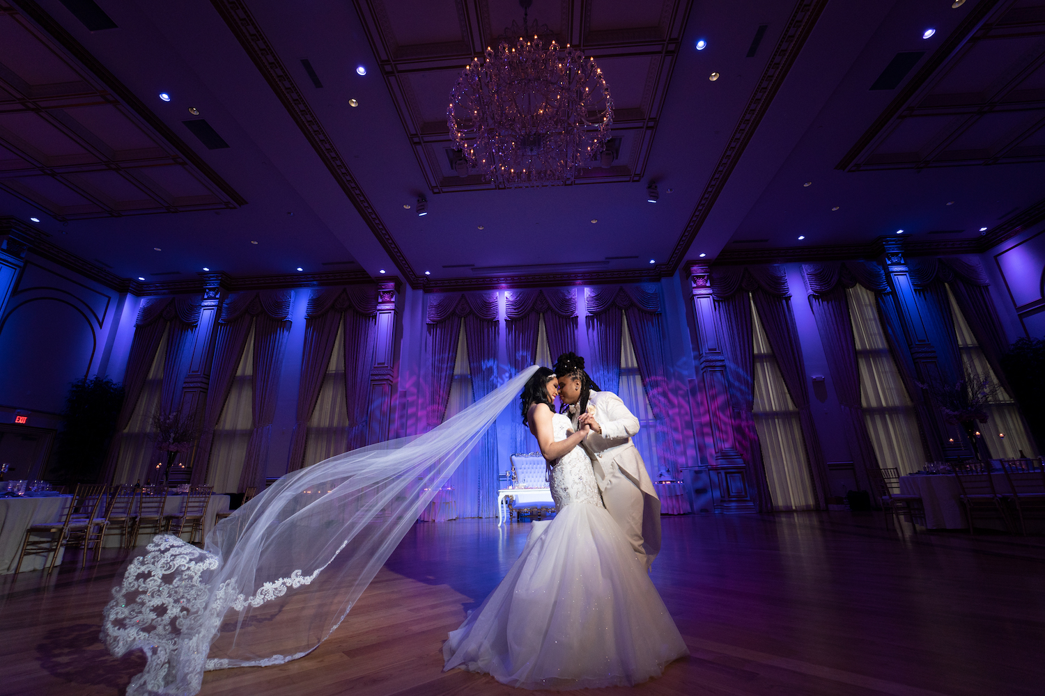 ciara&liana-dancing-empty-ballroom-wedding-photography-nj