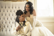 Ciara and Liana – Wedding Photo Highlights from The Tides Estate in North Haledon, NJ