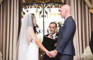 NJ & NYC Wedding Photographers Share 4 Tips for Reciting Your Own Vows