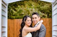 Kathrine and Justin – Wedding Photo Highlights from Il Tulipano in Cedar Grove, NJ
