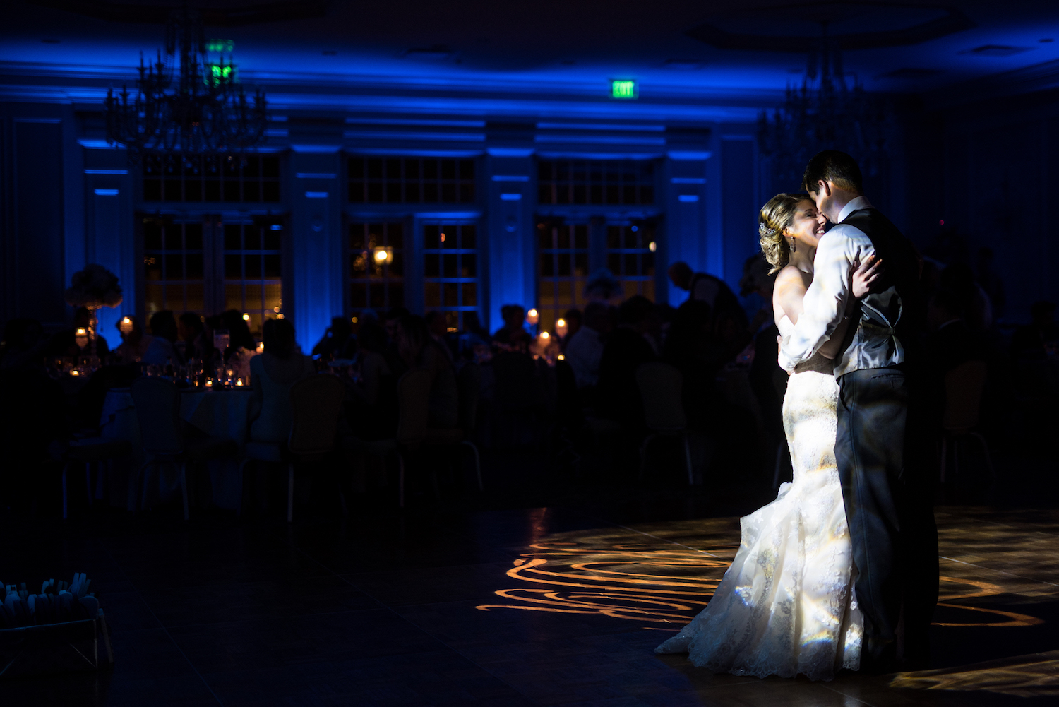 kelly&richard-first-dance-nj-wedding-photographers-highlights