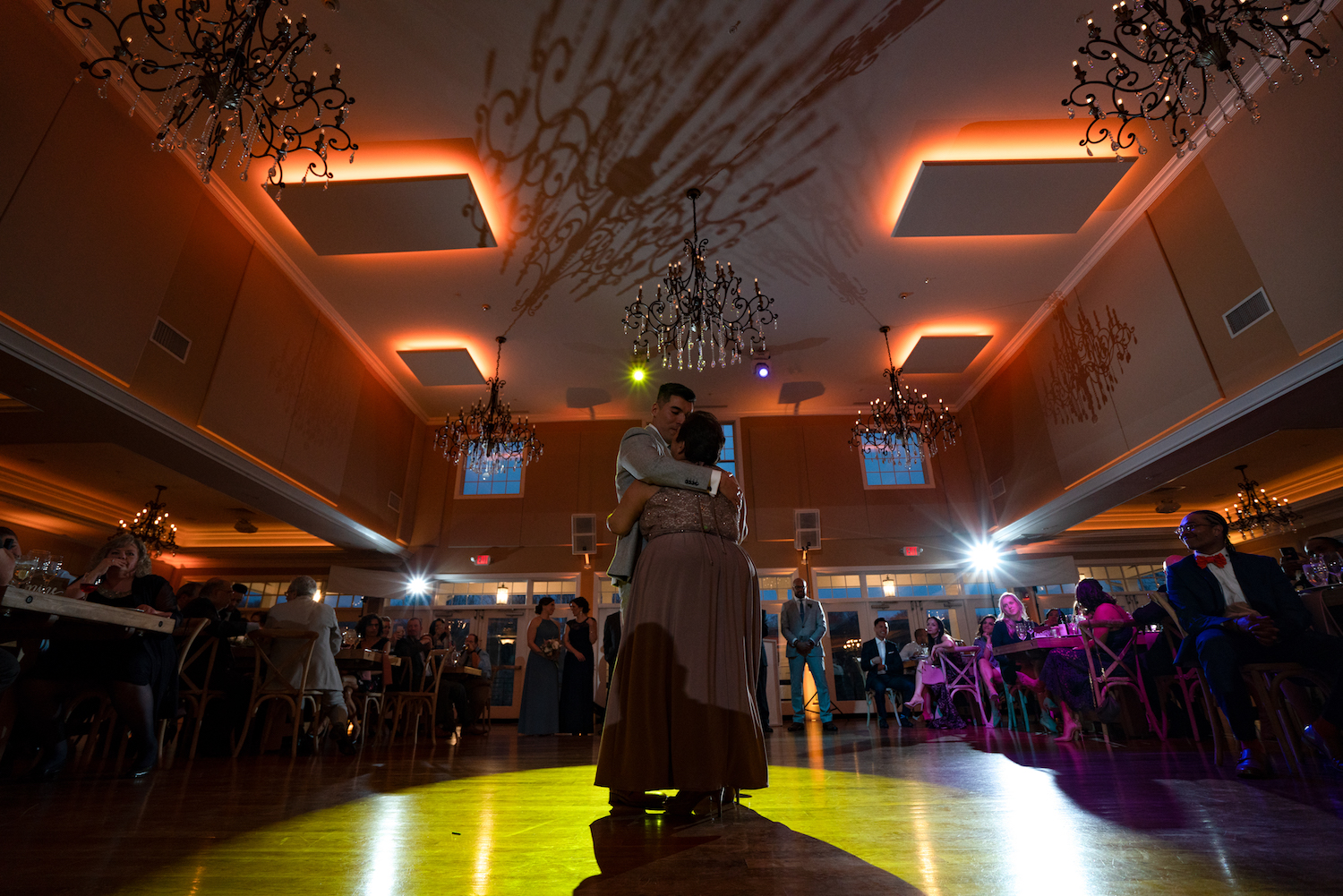 paul-dancing-with-mother-reception-nj-wedding-photographers