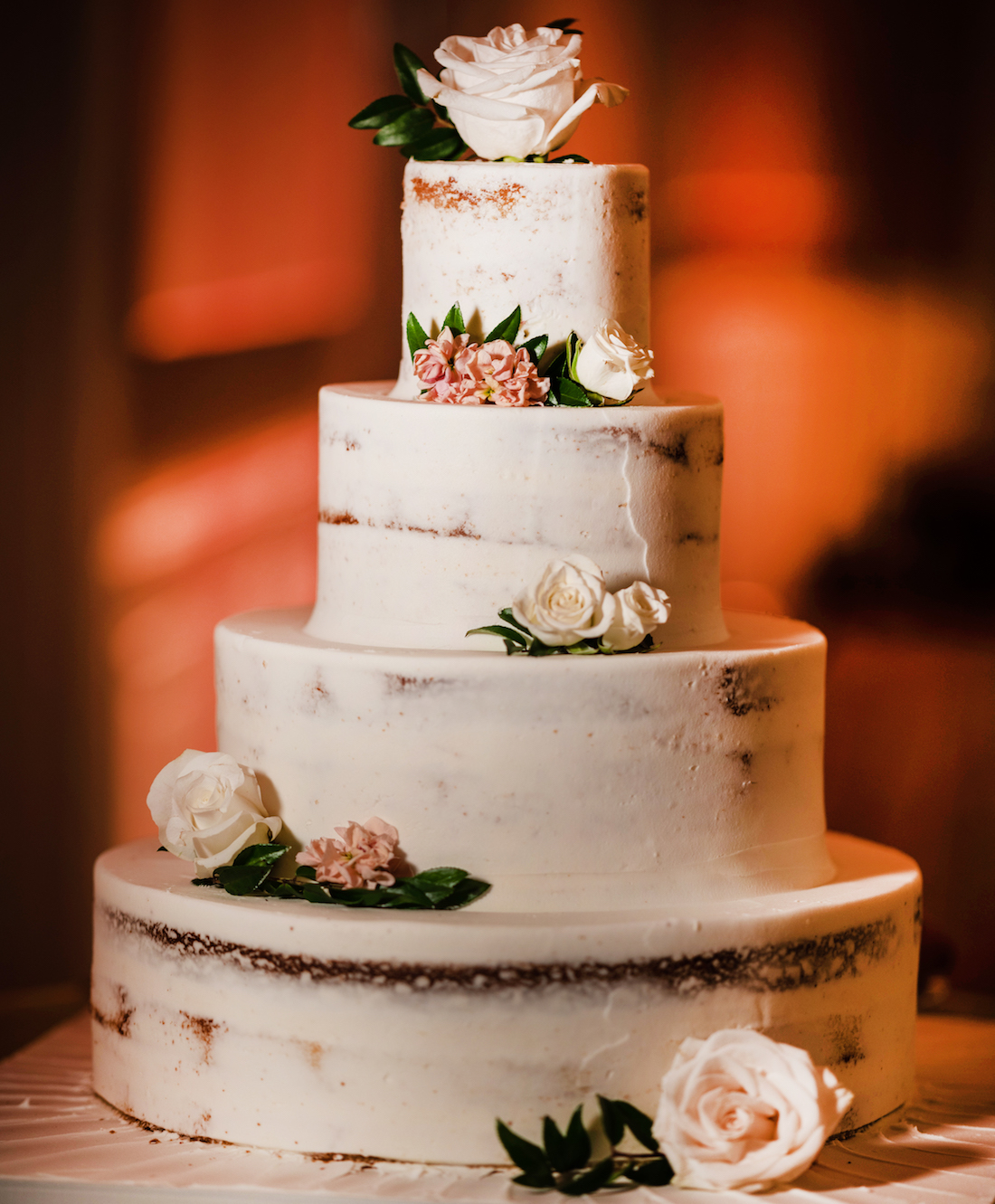 semi-naked-cake-nj-wedding-photographers