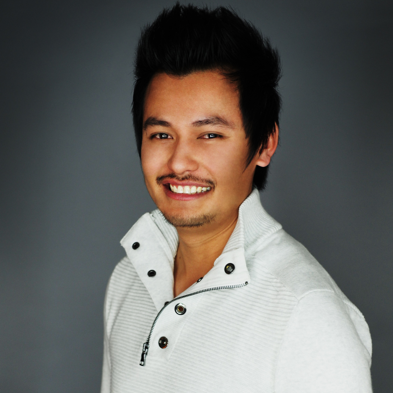 Learn a Little More About Live Picture Studios Founder/CEO Khoa Le!