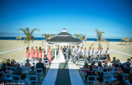 3 Tips from Longtime NJ Wedding Videographers for Planning a Beach Celebration