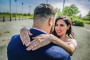 3 Awesome Excuses to Watch Your Wedding Video from Veteran Wedding Videographers of NYC