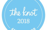 Live Picture Studios Founder/CEO Khoa Le Named Knot Pro Ambassador for 2018!