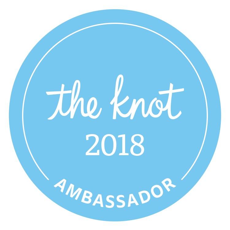 Live Picture Studios Founder/CEO Khoa Le Named Knot Pro Ambassador for 2018!