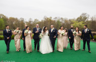 Tips from NJ & NYC Wedding Photographers for Bonding with Your Wedding Party