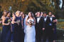 3 Tricks from NJ Wedding Photographers for Speeding Up Your Group Shots